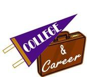 K12 National College and Career Workshops