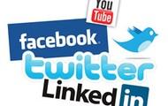 Extra social media pakket