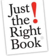 Read Just Right Books