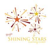 Bright Shining Stars Learning Center