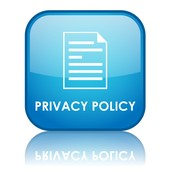 Rule #2: Information Privacy