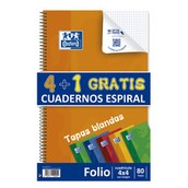 Los Cuadernos