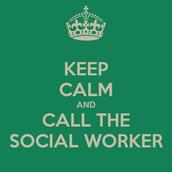 School Social Work Consultation