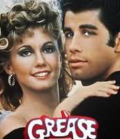 Grease (Romance)