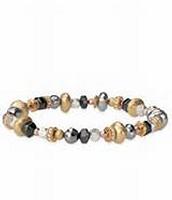 Moxie Stretch Bracelet