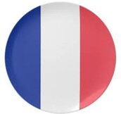 Les Alimetaires Français