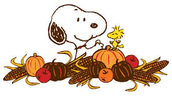 Nov 23 – 27