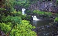 Maui Hidden Lakes