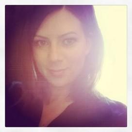 Brooke Beney