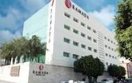 Ramada Aeropuerto Mexico