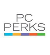 PC Perks