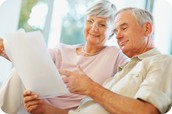 Planning ahead - Advice for providing your loved ones with the information they need