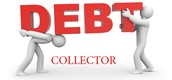 Ways To Avoid Receiving Phone Calls From A Debt Collection Bureau