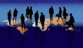 corporation is?..........
