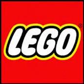 Philly Brick Fest LEGO Fan Festival