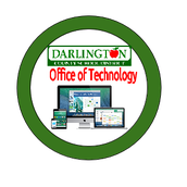 Darlington County School District - Technology Department