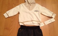 Guess 2pc @ R390.00