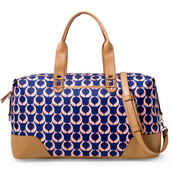 The Jetset Bag $64 was $128