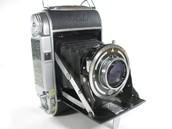 Daniel's Camera