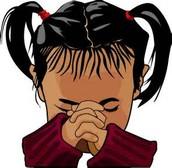 Prayer Needed: