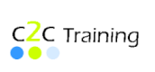 C2C Training is here for YOU!