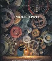 Moletown