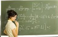 Teachers Jobs on the Line