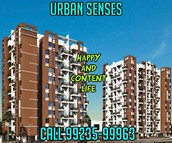 The Particular Creator On This Task Does Offer Produced The Planning Exceptionally Urban Senses Kharadi