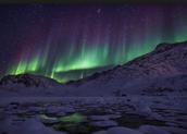 Greenlands Culture