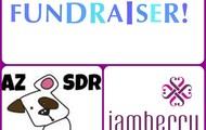 Fundraiser!