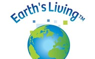 Earth's Living