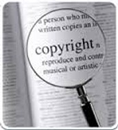 What is Copyright and it's law?