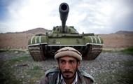 Pashtun people