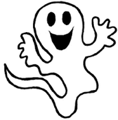 Party Ghost!