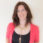 Brittney Smith - Lead Stylist
