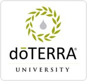 Learn about the doTERRA Opportunity
