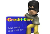 Identity Theft (explained)
