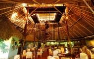 La Palpa Restaurante