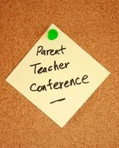 Spring Conferences Coming Up: