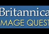 Database Spotlight: Britannica ImageQuest