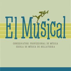 El Musical profile pic