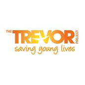 About the Trevor Project