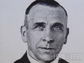 Alfred Wegener-1912