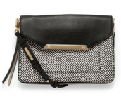 Mosaic Tile Tia Cross the Body Bag - Was £85 Now £42.50