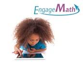 PDSB Engage Math Website
