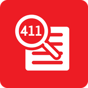 the 411 - Things to Know