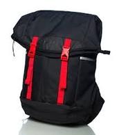 Lebron Bag $79.99