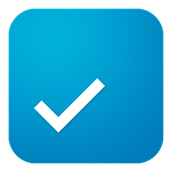 App of the Week: