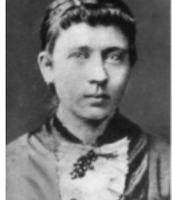 Klara Hitler (Mother)