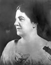 Emily murphy was an important leader remembered in Canada for her achievments done for women